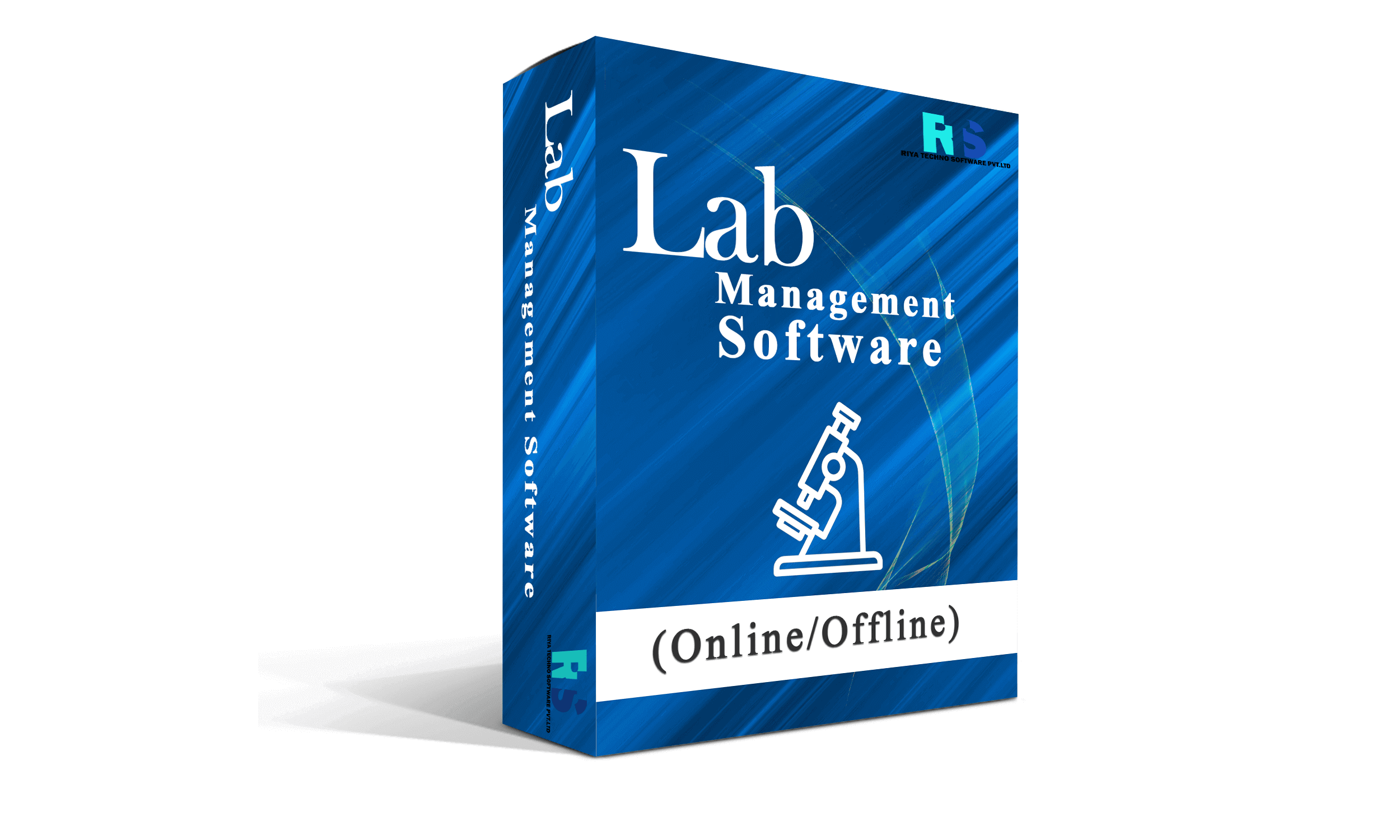 lab software